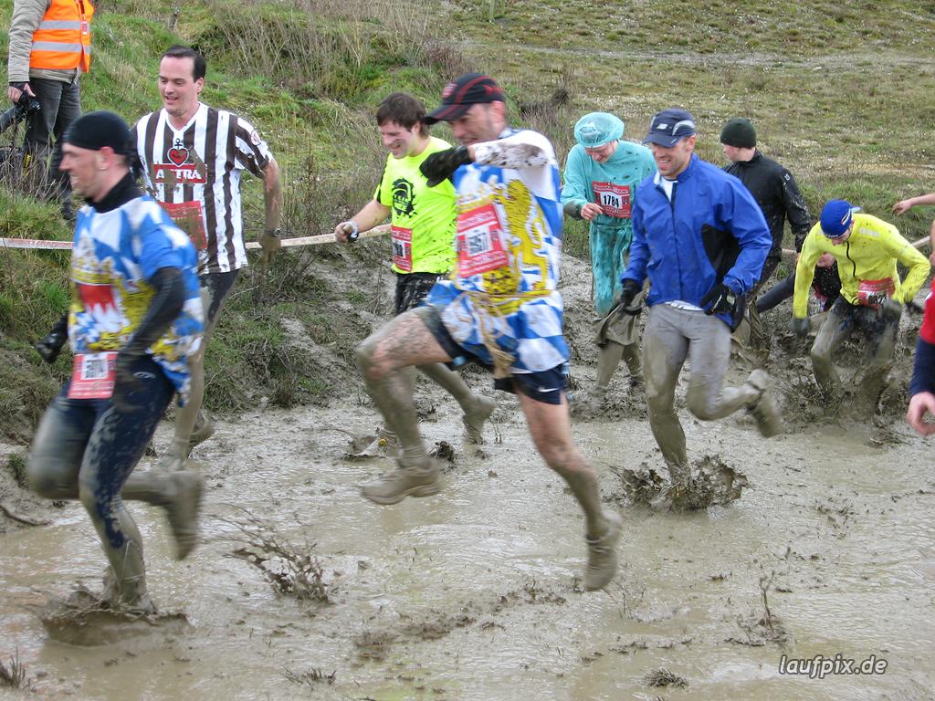 Strongman Run 2009 - 329