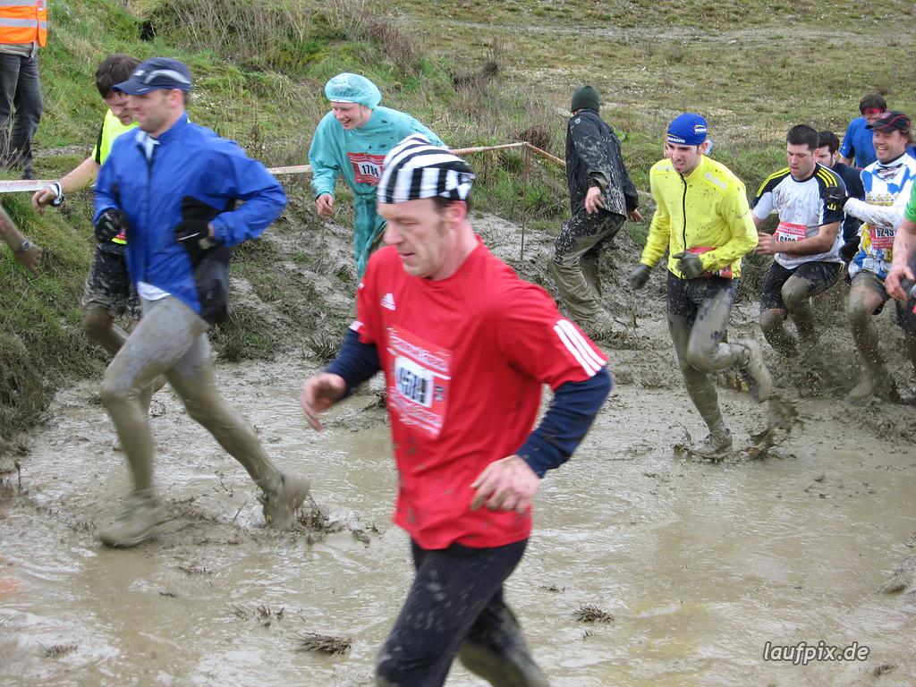 Strongman Run 2009 - 331