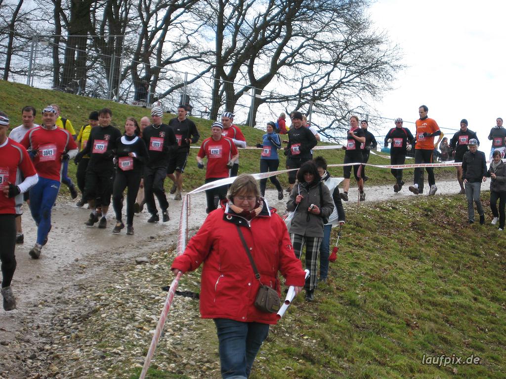 Strongman Run 2009 - 394