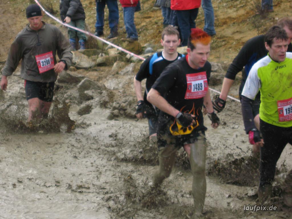 Strongman Run 2009 - 438