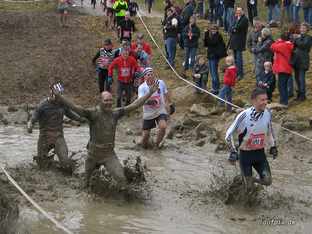 Strongman Run 2009 - 483