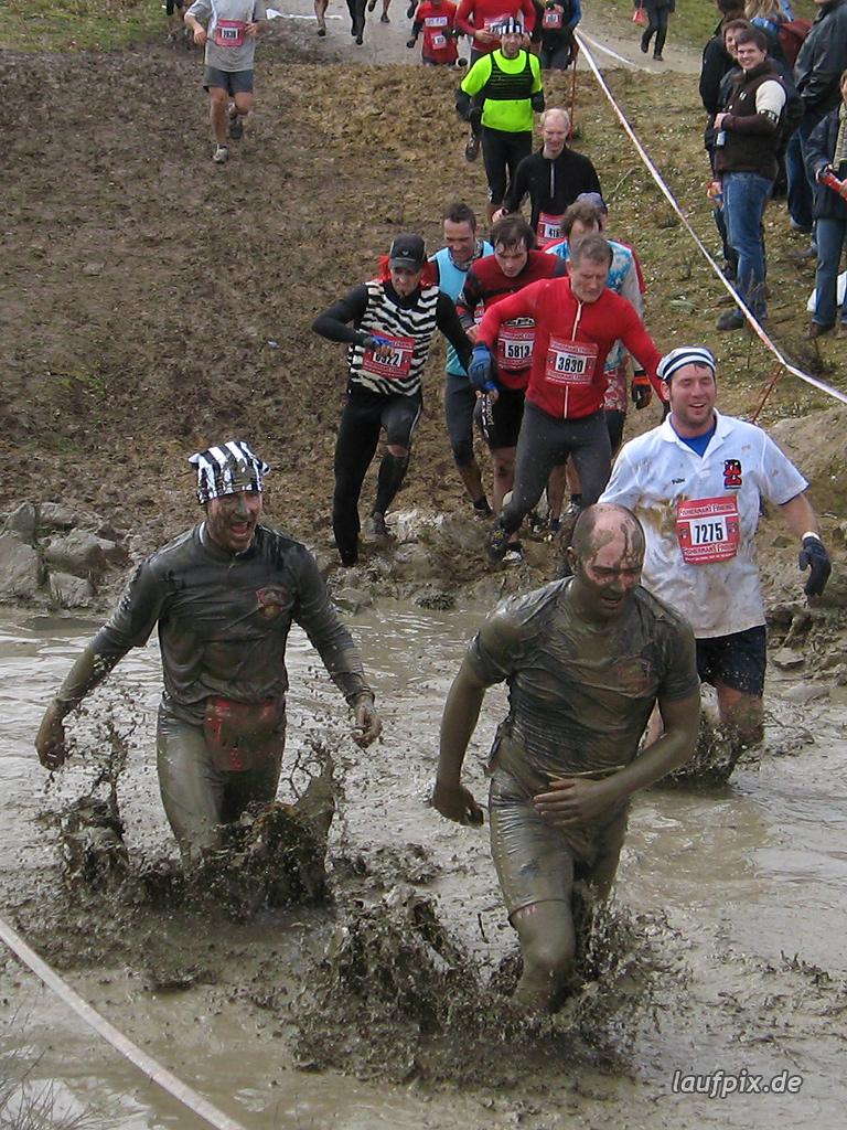 Strongman Run 2009 - 484