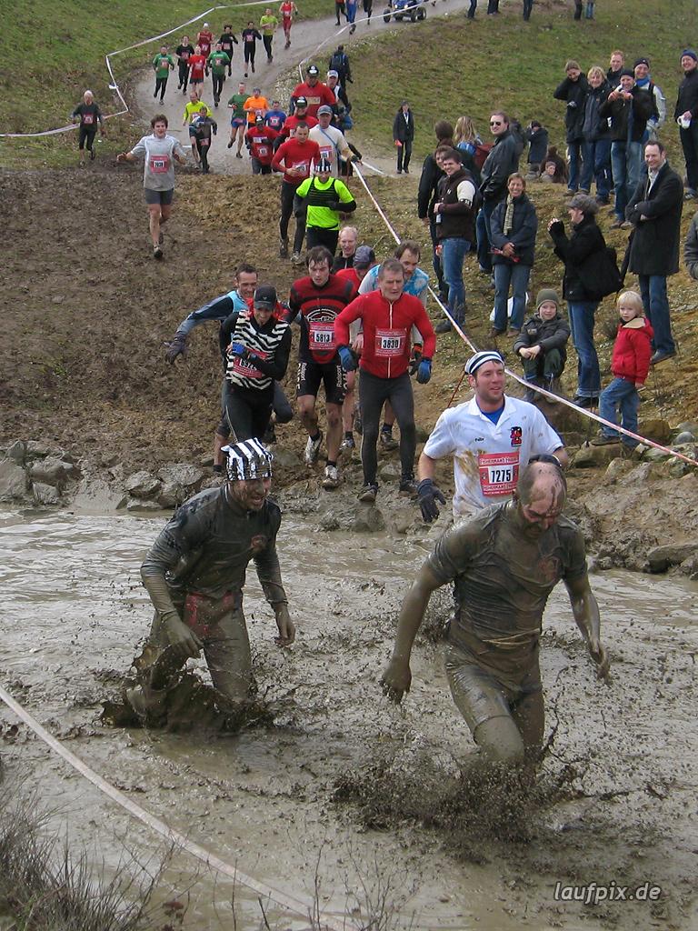 Strongman Run 2009 - 485