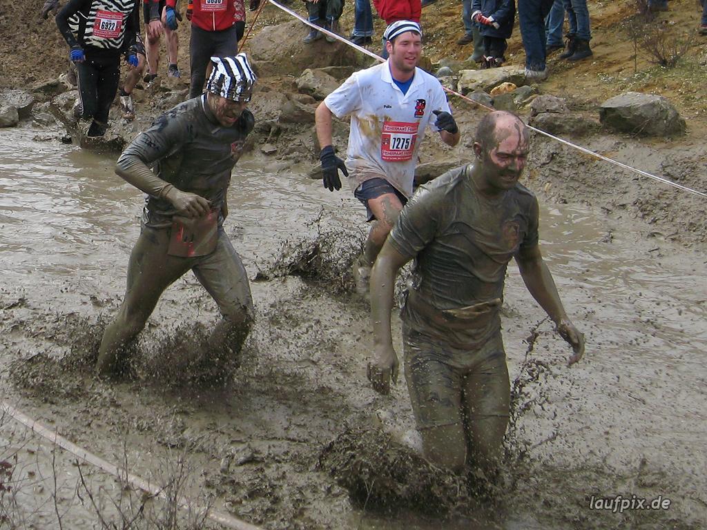 Strongman Run 2009 - 486