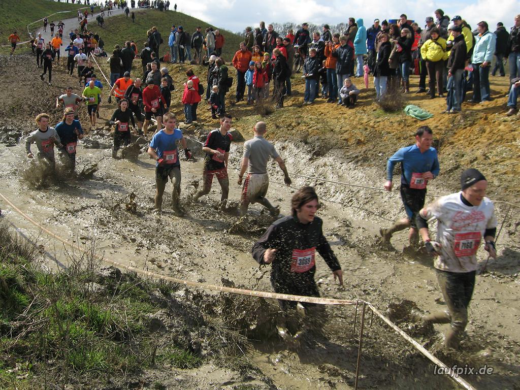 Strongman Run 2009 - 518