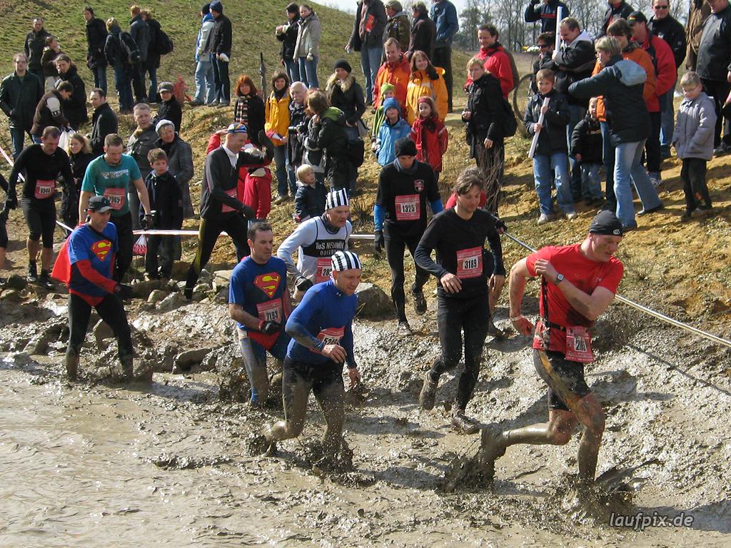 Strongman Run 2009 - 527