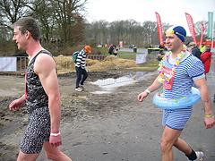 Strongman Run 2009 - 3