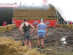 Strongman Run 2009 - 4