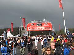 Strongman Run 2009 - 11