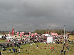 Strongman Run 2009 - 13