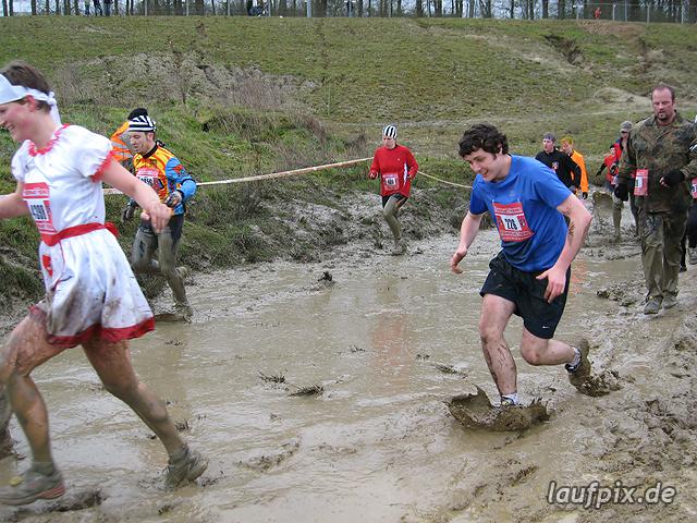 Strongman Run 2009 - 228