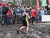 Strongman Run 2009 (28964)
