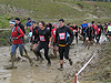 Strongman Run 2009 (29048)
