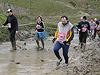 Strongman Run 2009 (29684)