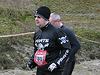 Strongman Run 2009 (29688)