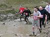 Strongman Run 2009 (29690)