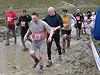 Strongman Run 2009 (29691)
