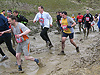 Strongman Run 2009 (29693)
