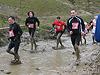 Strongman Run 2009 (29695)
