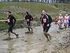 Strongman Run 2009 (29696)