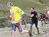 Strongman Run 2009 (29712)