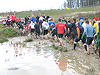 Strongman Run 2009 (29636)
