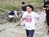 Strongman Run 2009 (29584)