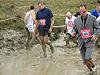 Strongman Run 2009 (29582)