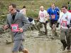 Strongman Run 2009 (29580)