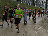 Strongman Run 2009 (29569)