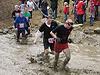 Strongman Run 2009 (29537)