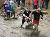 Strongman Run 2009 (29536)