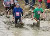 Strongman Run 2009 (29535)