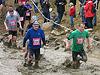 Strongman Run 2009 (29534)