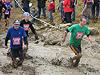 Strongman Run 2009 (29533)