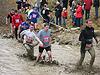 Strongman Run 2009 (29524)