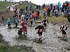 Strongman Run 2009 (29450)