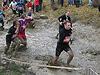 Strongman Run