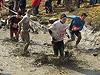Strongman Run 2009 (29443)