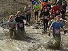Strongman Run 2009 (29440)