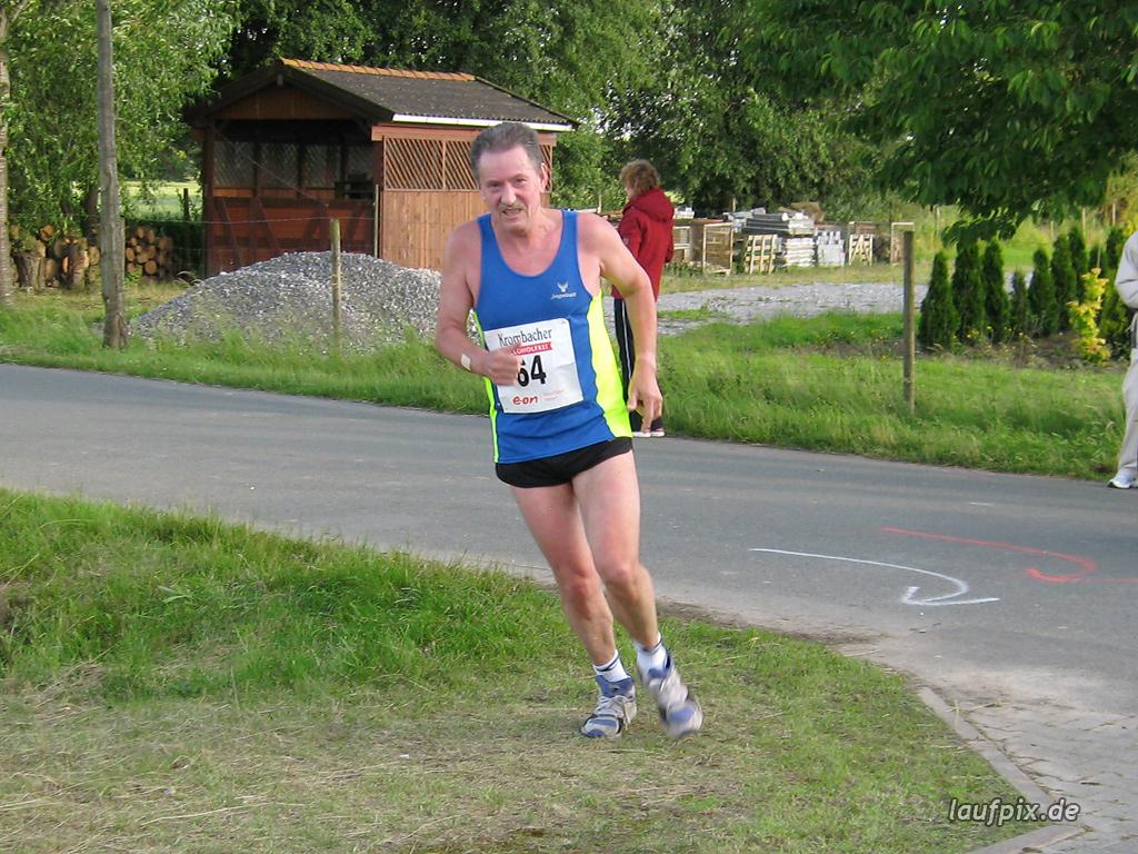 Marienloher Volkslauf 2009 - 41
