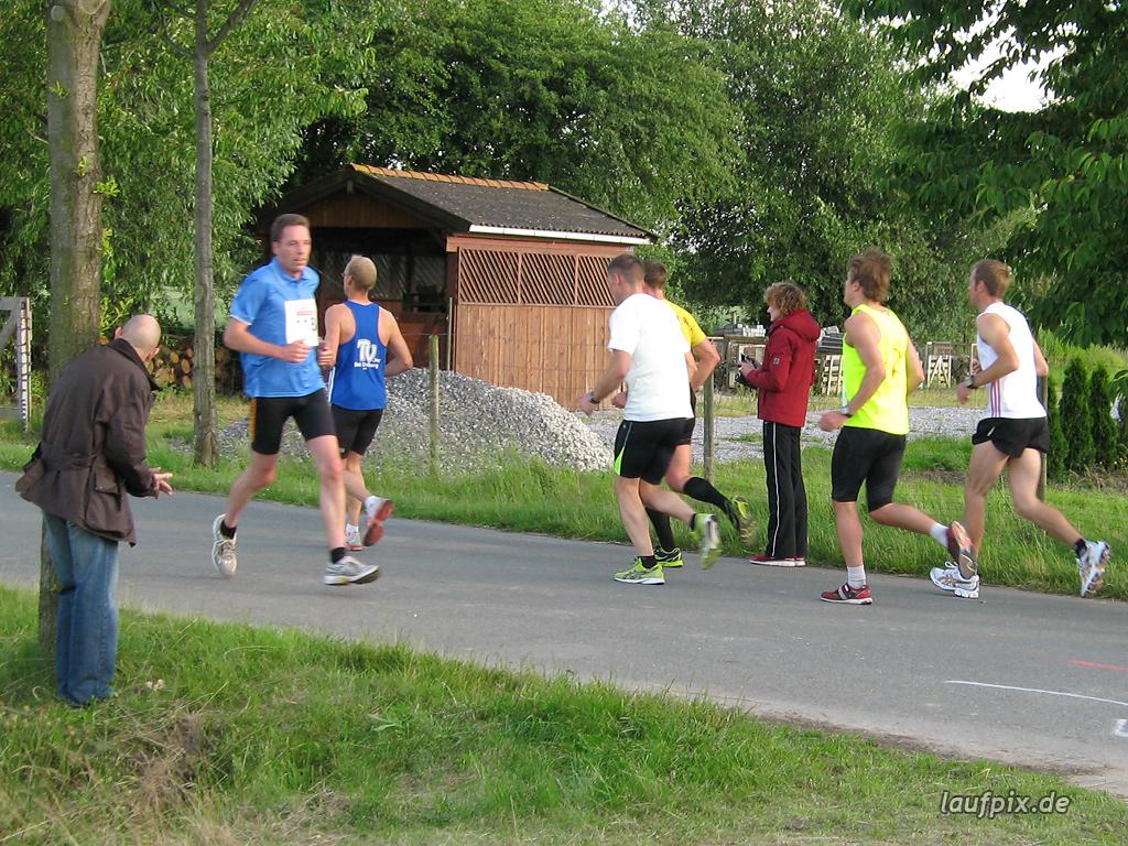 Marienloher Volkslauf 2009 - 45