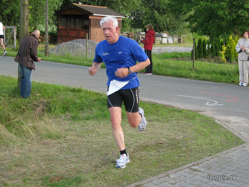Marienloher Volkslauf 2009 - 49