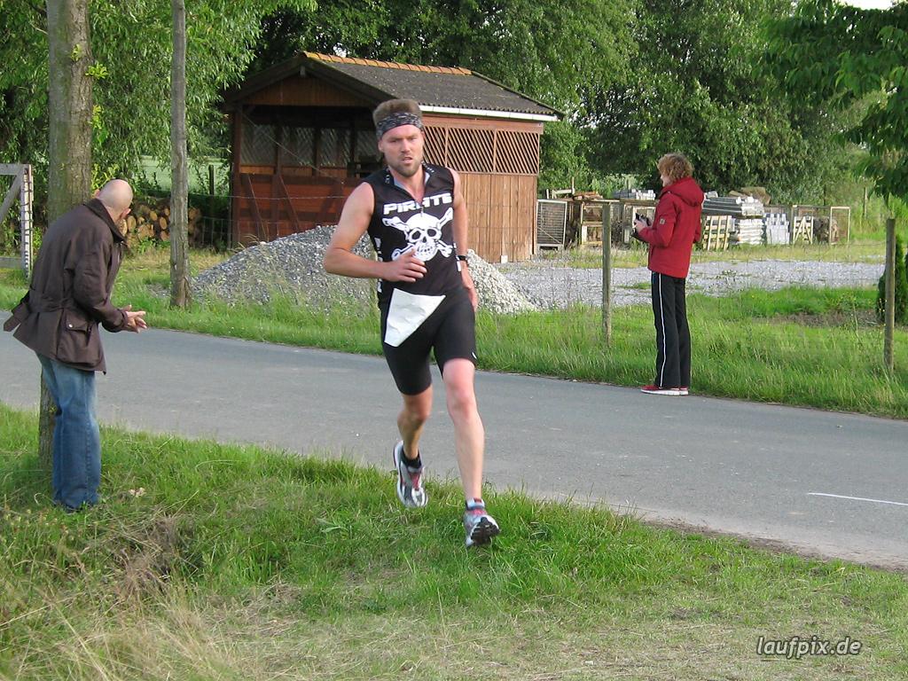 Marienloher Volkslauf 2009 - 52