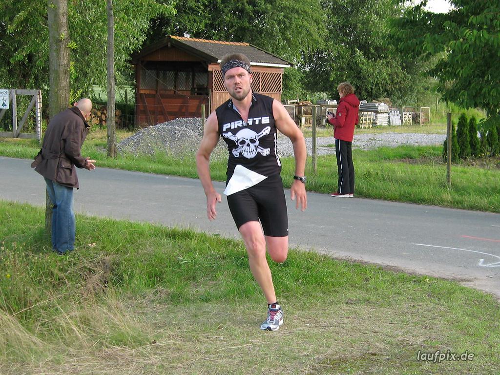 Marienloher Volkslauf 2009 - 53