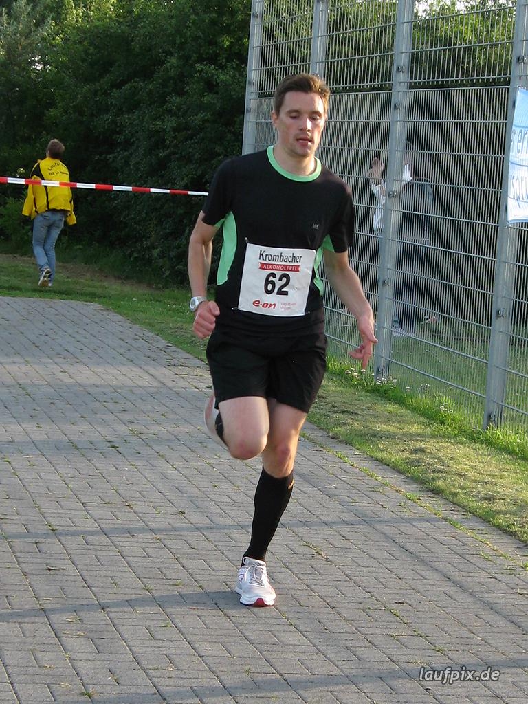 Marienloher Volkslauf 2009 - 140
