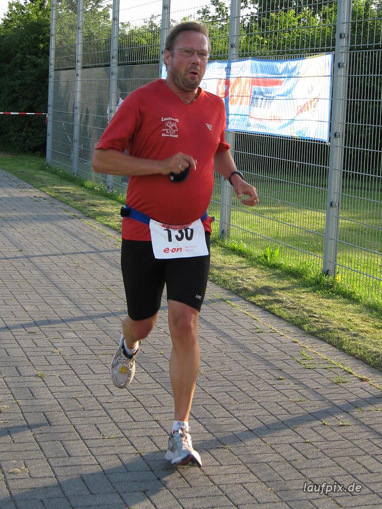 Marienloher Volkslauf 2009 - 224