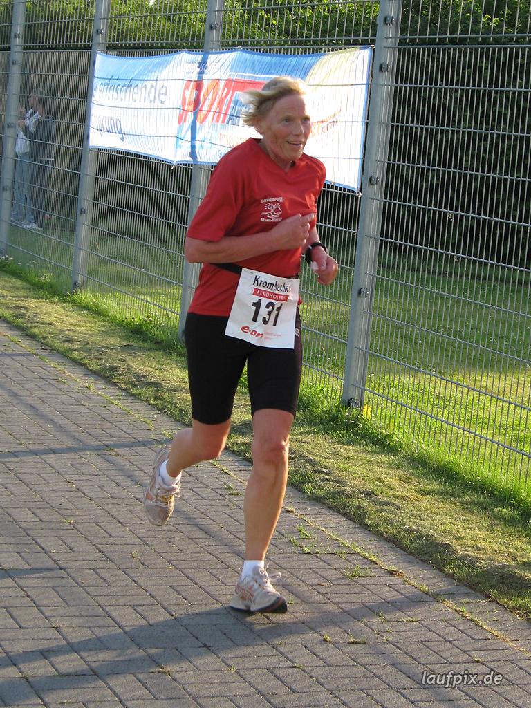 Marienloher Volkslauf 2009 - 314