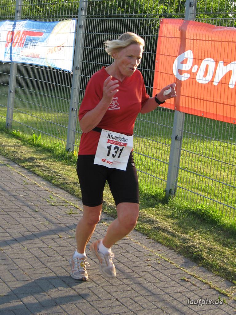 Marienloher Volkslauf 2009 - 315