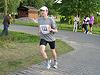 Marienloher Volkslauf 2009 (32706)